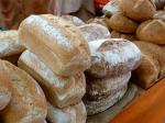 La Tartine Baker at Eveleigh Market
